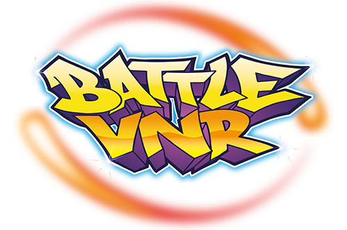 Battle VNR