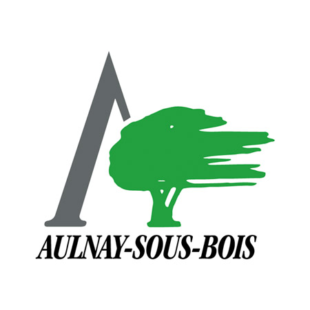 Aulnay sous bois